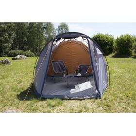 Vango Winslow 600 - Tente - gris